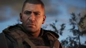 Финансовый отчёт Ubisoft: пять AAA-игр до второй половины 2021-го и причины провала Ghost Recon: Breakpoint