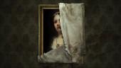 В EGS раздают Layers of Fear и Q.U.B.E. 2. Следующие подарки — SOMA и Costume Quest