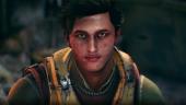 Чат Twitch играет в The Outer Worlds — он моментально убил первого же NPC