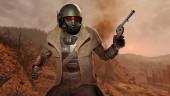 Закрытые серверы из платной подписки Fallout 76 на самом деле не закрытые, а бонусный ящик не отдаёт лут