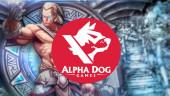 Bethesda приобрела студию мобильных игр Alpha Dog