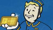Bethesda прокомментировала технические проблемы в подписке Fallout 76