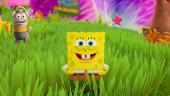 20 красочных скриншотов из ремейка SpongeBob SquarePants: Battle for Bikini Bottom