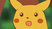Самую дорогую карточку из ККИ Pokémon продали за 195 000 долларов