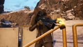 «Сибирь ждёт» — предрелизный трейлер Sniper: Ghost Warrior Contracts