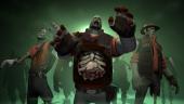 Кошелёк или жизнь? В Steam началась распродажа по случаю Хэллоуина
