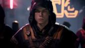Star Wars Jedi: Fallen Order получила релизный трейлер и страницу в Steam. Другие игры EA тоже появятся на площадке Valve