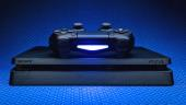 PlayStation 4 стала второй по популярности домашней консолью за всю историю