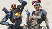 5 ноября в Apex Legends появится временный режим для дуэтов