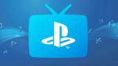 Sony закрывает видеосервис PlayStation Vue