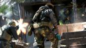 Первые успехи Modern Warfare: лучший запуск среди Call of Duty на PC, $600 млн выручки, рекордные показатели в «цифре» и не только