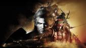 В ноябре подписчики PlayStation Plus получат Nioh и Outlast II