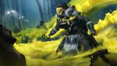 Новая Battlefield через полтора-два года, 70 миллионов игроков в Apex Legends, упор на live-сервисы и другие детали из финансового отчёта EA