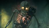 Жуткая Пустошь, армия мертвецов и крутой меч — 14 ноября в Rage 2 запустится DLC «Террормания»