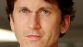 Защитники прав потребителей Австралии постановили, что создатели Fallout 76 были обязаны возвращать деньги