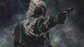 Большая утечка о Rainbow Six Siege: умения новых оперативников и планы Ubisoft на будущее