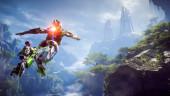BioWare покидает глава live-сервисов, который последний год общался с сообществом Anthem