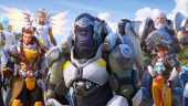 Сюжетные задания, кооператив и полная совместимость с первой частью — анонс Overwatch 2