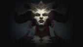 «Кровь — это ключ» — анонс Diablo IV