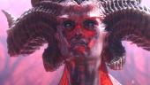 Diablo IV — практически MMO. Список известных фактов