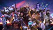 Президент Blizzard извинился за гонконгский бан