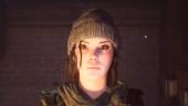 Трейлер сражений и вступительный геймплей Terminator: Resistance