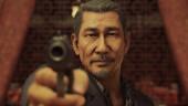 У Yakuza: Like a Dragon появится демоверсия