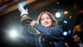 Первая женщина-победитель и завершение корейского господства в Overwatch — киберспорт на BlizzCon 2019