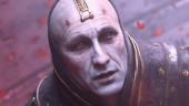 Мировой босс, подземелья со своими задачами и несбалансированный друид — что показали в демо Diablo IV