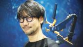 «Kojima Productions будет делать кино» — документальный фильм о создании Death Stranding