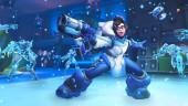 Overwatch 2 повлияет на подход индустрии к сиквелам, надеется директор игры