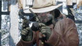 Ни одна из видеокарт NVIDIA не потянет Red Dead Redemption 2 на максимальных настройках в 4K при 60 fps