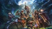 Матч по League of Legends поставил рекорд по одновременному числу зрителей
