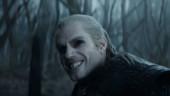 Визуально «Ведьмак» от Netflix будет скорее хоррором, чем классическим фэнтези