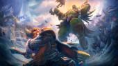 Первый боевой пропуск для Modern Warfare в декабре и успех WoW Classic — главное из отчёта Activision Blizzard