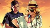 Take-Two: ещё 5 миллионов GTAV, отличные показатели The Outer Worlds, новые игры по известным франшизам…