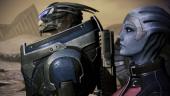В честь Дня N7 фанаты выпустили новую версию огромного комплекта текстур для трилогии Mass Effect