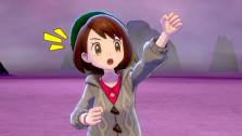 Авторы Pokémon Sword и Shield выложили отрывок композиции от создателя Undertale
