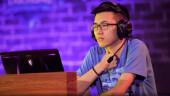 Руководитель Overwatch считает, что наказание для Blitzchung нужно отменить