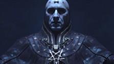 В Diablo IV будут косметические микротранзакции