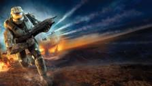 Сериал по Halo обзавёлся последними актёрами — скоро стартуют съёмки