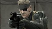 Metal Gear Solid 4 теперь можно пройти на PC с помощью эмулятора
