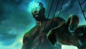 После финансовых неудач Pillars of Eternity II авторам понадобится полностью пересмотреть формат серии