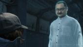 Японские игроки подозревают, что Death Stranding неспроста получила высшую оценку в журнале Famitsu