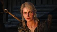 Сценарист «Ведьмака 3» жалеет о том, что игра недостаточно подробно раскрыла историю Цири