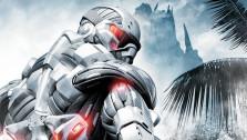 Энтузиасты завершают работу над полноценным кооперативом для Crysis и Crysis Warhead