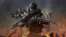В Call of Duty: Mobile вернут поддержку геймпадов. Ранее её убрали вскоре после релиза игры