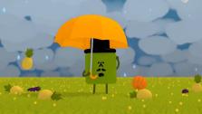 Анонс даты релиза Wattam — новой странной игры от создателя Katamari Damacy