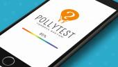 Pollytest: обзор интеллектуальной игры-викторины