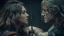 «Ведьмака» от Netflix продлили на второй сезон